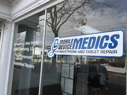 mobiledevicemedics author at mobile device medics smart phone
