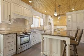 ebenisterie cuisine armoires de cuisine en estrie cookshire près de sherbrooke