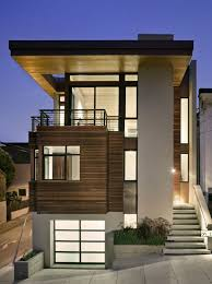 Modern Design Homes worthy Remarkable Modern House Designs Home