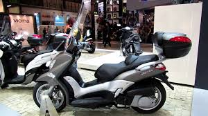 yamaha xcity 250 youtube
