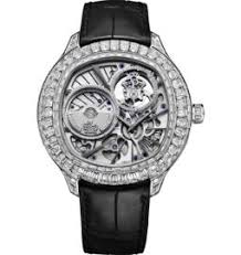 piaget emperador exceptional pieces piaget luxury watches official website