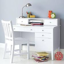 Small White Desk For Sale Desk With Drawers Awesome Antique White Desks For Sale