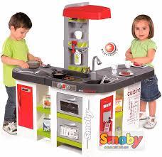 smoby cuisine cook master smoby кухня tefal studio 311025 купить детскую кухню смоби по