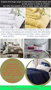 home decor items bedspreads and bedroom decorating ideas