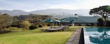 ceylon tea trails norwood bungalo exotic voyages