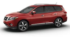 nissan pathfinder 2016 youtube 2018 nissan pathfinder redesign changes review usa youtube