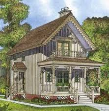 small country house plans small country cottage house plans homely ideas 15 small in size