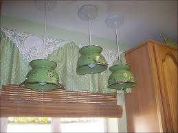 Lowes Kitchen Lighting Fixtures by Kitchen Recessed Lighting Over Kitchen Sink Lowes Semi Flush