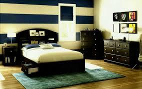 Masculine Curtains Decor Masculine Bedroom Ideas Nautical Decor Wall Mens Curtains