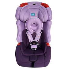 si ge auto groupe 2 3 b b confort sige auto volutif pour enfant bblola groupe 123 normes e 12 jpg