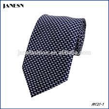 thanksgiving tie mens microfibre necktie polyester tie thanksgiving gifts