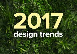 2017 design trends web design trends for 2017 the drum
