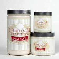 heirloom traditions buttermilk