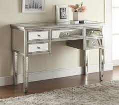 makeup dressing table with mirror vanity table with mirror and lights white makeup desk bedroom vanity