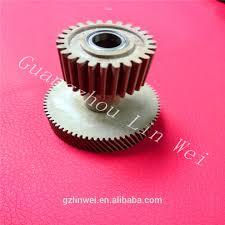 wholesale canon copier ir online buy best canon copier ir from