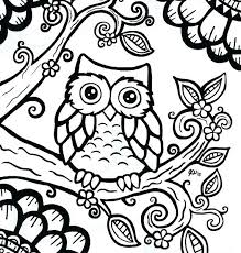 printable owl art owl pictures to print goodfridays info