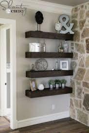cabinets for living rooms living room wall shelves foter