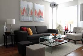 Modern Lounge Chairs For Living Room Design Ideas Living Room Gray Contemporary Living Room Design Ideas Modern