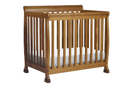 Annabelle Mini Crib White by Davinci Kalani 2 In 1 Convertible Mini Crib U0026 Reviews Wayfair