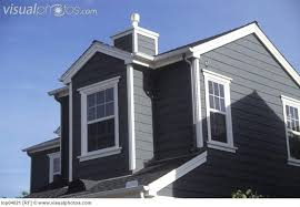 Grey House Paint by Dark Gray House Paint Exterior Google Search Fix The House