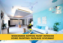 100 nippon paint color scheme room makeover with nippon