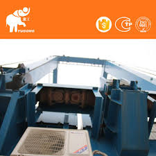 rtg spreader rtg spreader suppliers and manufacturers at alibaba com