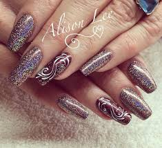 122 best nails images on pinterest chester nailart and gel designs