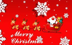 1920x1080px 985661 merry greetings 378 3 kb 08 09
