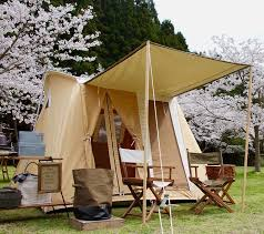 springbar tents springbar tents official site best tent made