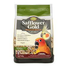 bird seeds food u0026 treats pet u0026 wild bird seeds u0026 feed petco