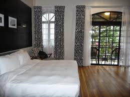 chambre studio chambre studio picture of strawberry park resort tanah rata