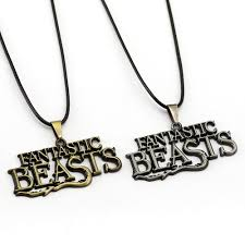 online get cheap fantastic gifts aliexpress com alibaba group