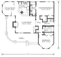 two bedroom cabin plans 2 bedroom cabin floor plans mykarrinheart com