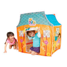 dora the explorer beds bontoys com