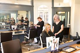 hair salon let us become your favourite halifax hair salon