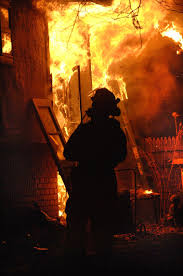 halloween city peoria illinois fire image gallery city of bloomington illinois