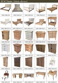 french country style nightstand country style furniture french