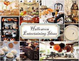 halloween entertaining serveware the homesteading cottage 31 days prepare for halloween with