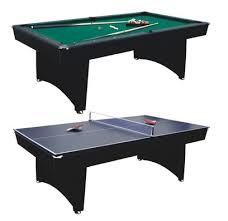 snooker table tennis table tt table pool snooker table at rs 27900 set table tennis ki