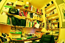 Clutter What Clutter Does To Your Mental And Physical Health Eek