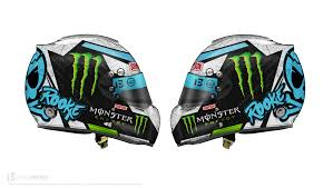 motocross helmet wraps racing helmet design done by pixelthirteen p13 helmets