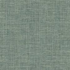 etten linen wallpaper from texture anthology by seabrook wallcoverings