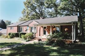 Chair City Properties Thomasville Nc 108 Jones Ave Thomasville Nc 27360 Recently Sold Trulia