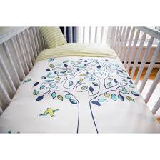 Organic Nursery Bedding Sets by Grey Oval Crib Creative Ideas Of Baby Cribs