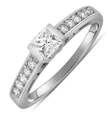 portland engagement rings wedding rings unique engagement rings portland custom jewelry
