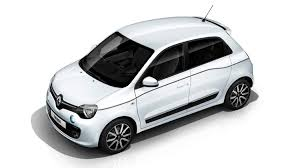 renault twingo 2014 dynamique s models u0026 prices twingo cars renault uk