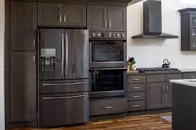 is ash a wood for kitchen cabinets founder s choice kitchen cabinets countertops