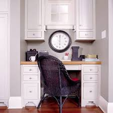 57 Best Kitchen Offices Images On Pinterest Kitchen Desks Home