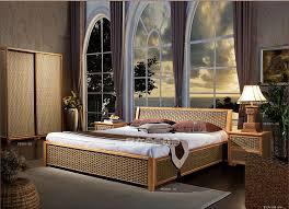 Design Of Bed Furniture Enchanting  New Font B Design B Font - Fashion bedroom furniture