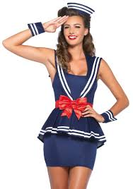 images of sailor halloween costumes 229 best costumes images on
